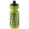 Cannondale Diagonal Bottle 570 ml Trans Green/Black